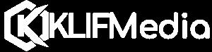 logo klifmedia